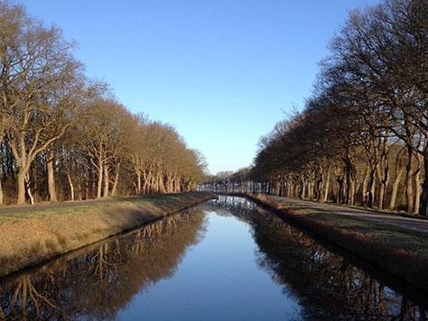 Foto 5, Hart van Drenthe