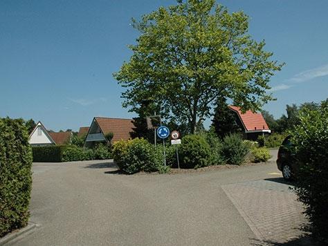 Foto 9, Hart van Drenthe