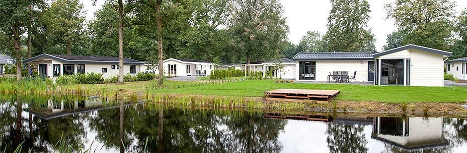 Foto 10, Hommelheide