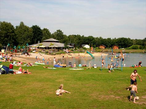 Foto 1, Ruighenrode