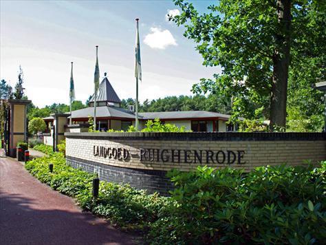 Foto 3, Ruighenrode
