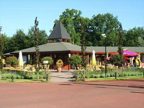 Foto 7, Ruighenrode