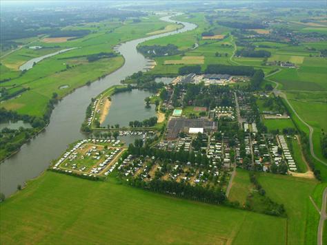 Foto 17, Scherpenhof