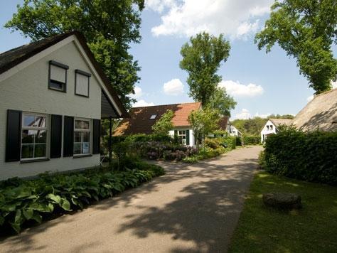 Foto 1, Heelderpeel
