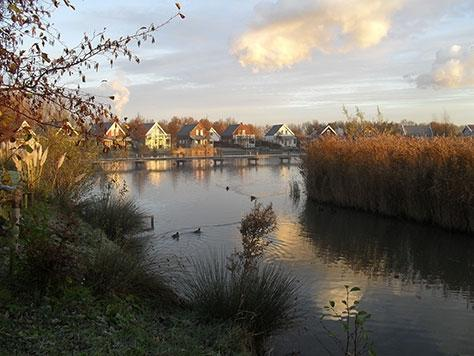 Foto 11, Zuytland Buiten