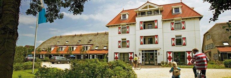 Foto 17, Résidence 't Hof van Haamstede