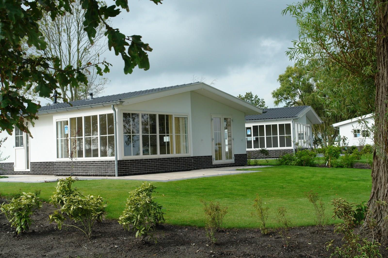 Foto 2, Park Westerkogge