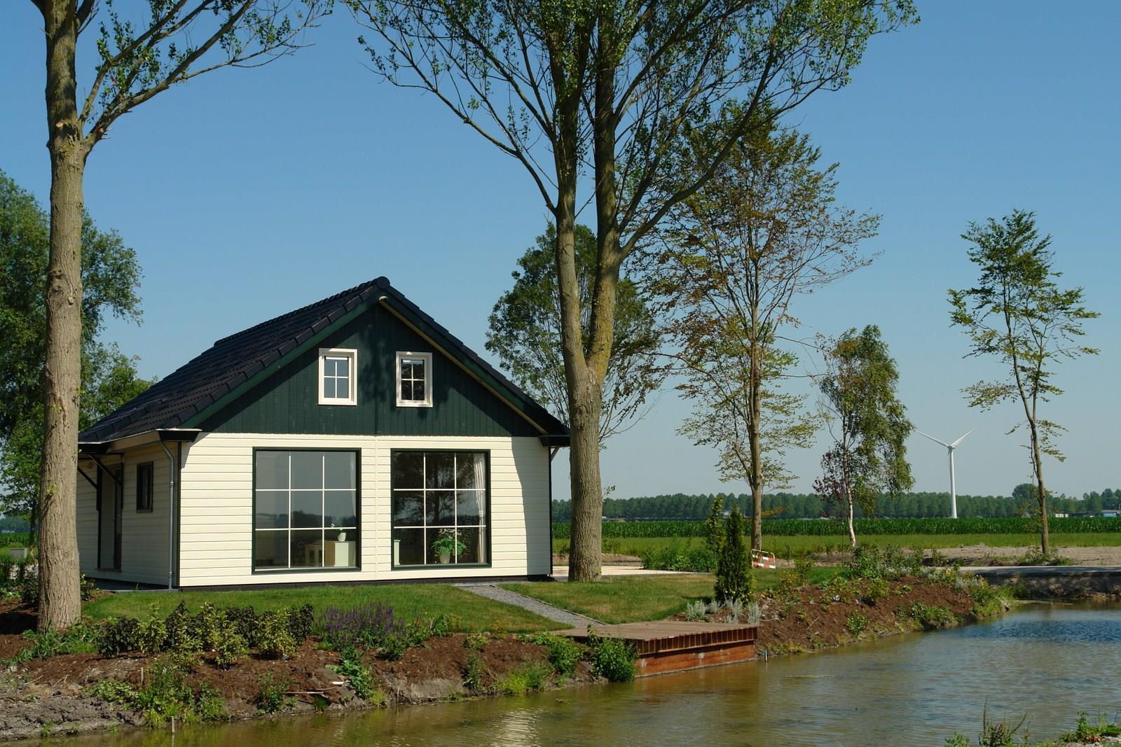 Foto 4, Park Westerkogge