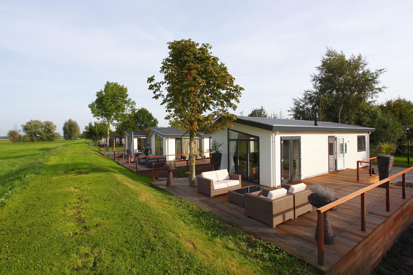 Foto 2, Het Esmeer