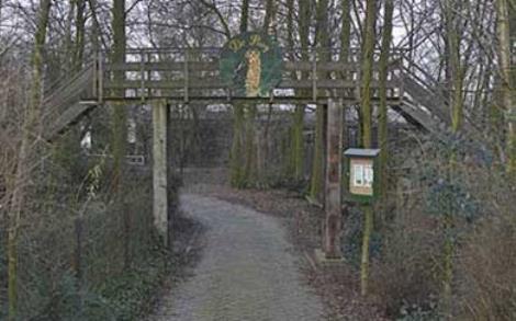 Vogelpark Beesd- De Paay Uilen-dierenpark